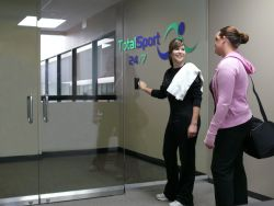 Integrated Door Access System » Pricing