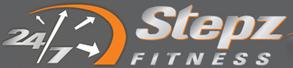 Step Biz Fitness