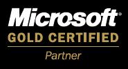 Microsoft Logo Bl