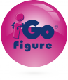 iGo Figure - Membership & Business Management Software